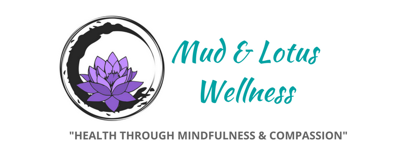 Mud & Lotus Wellness